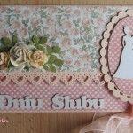 kopertówka brzoskwiniowa