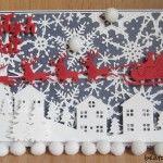 48. Christmas wishes WYPRZEDAŻ